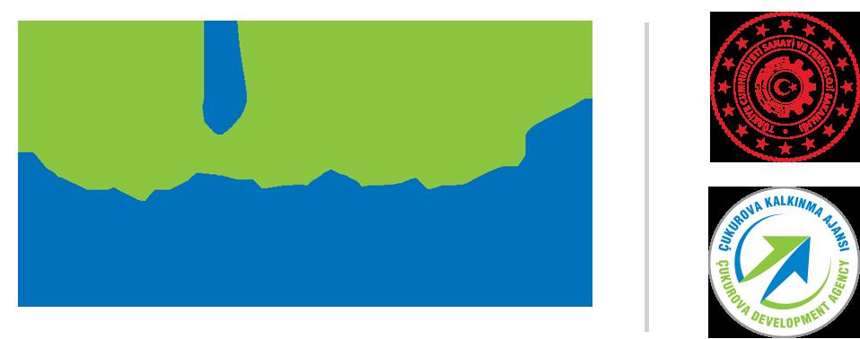 Invest in Adana| Yatırımlar Burada Başlar